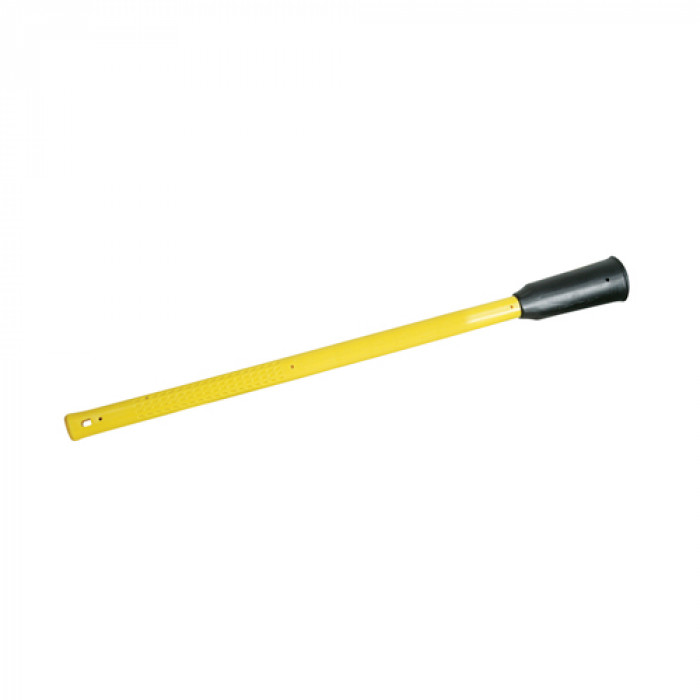 Fibreglass Pick Handle