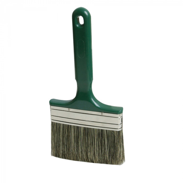 "4"" Wall Brush (Emulsion)"