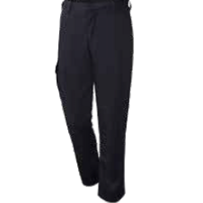 FR AS and Arc Navy Trouser | ProGARM PG7638