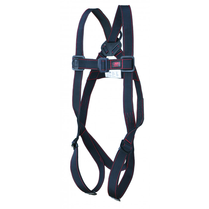 2-Point Harness | Pioneer FAR0101