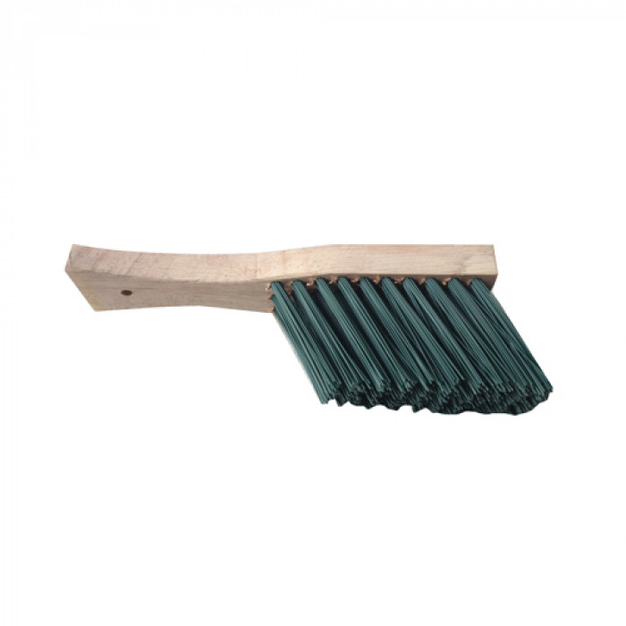 PVC Fill Churn Brush