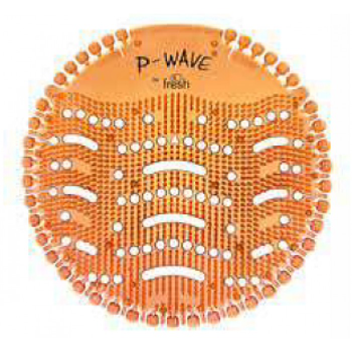 P-Wave Urinal Screen