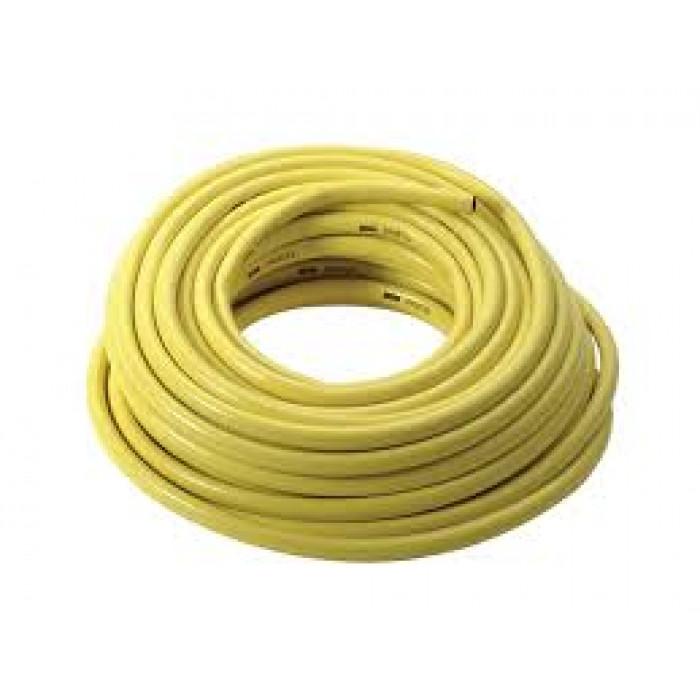 Pro Line Yellow Hose
