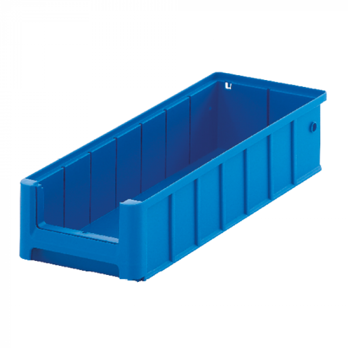 Rack Box