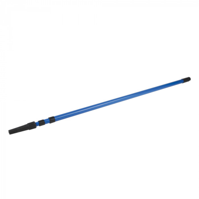 1-2m Roller Extension Pole