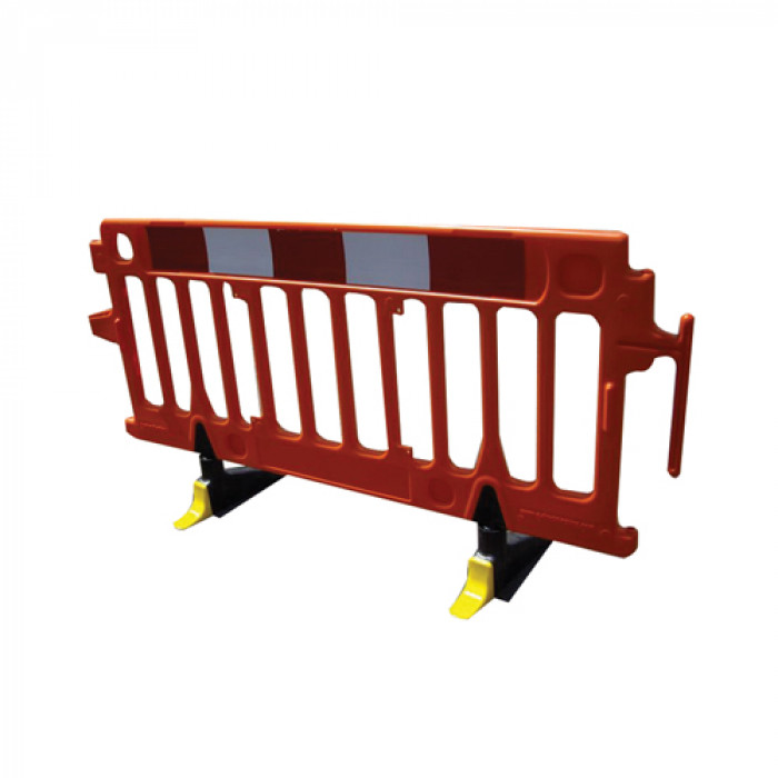 Avalon 2 Metre Barrier