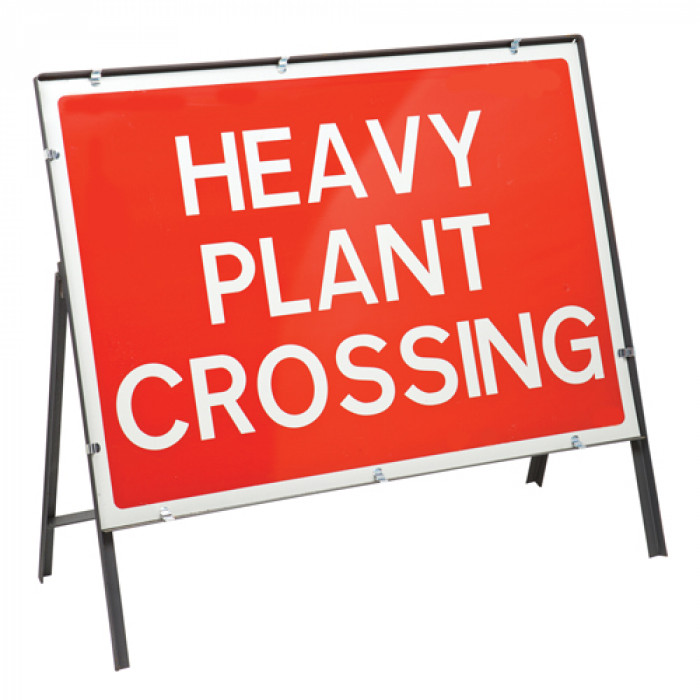 Complete Road Signs | RSMC