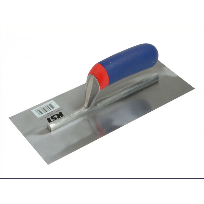 Finishing Trowel - Medium
