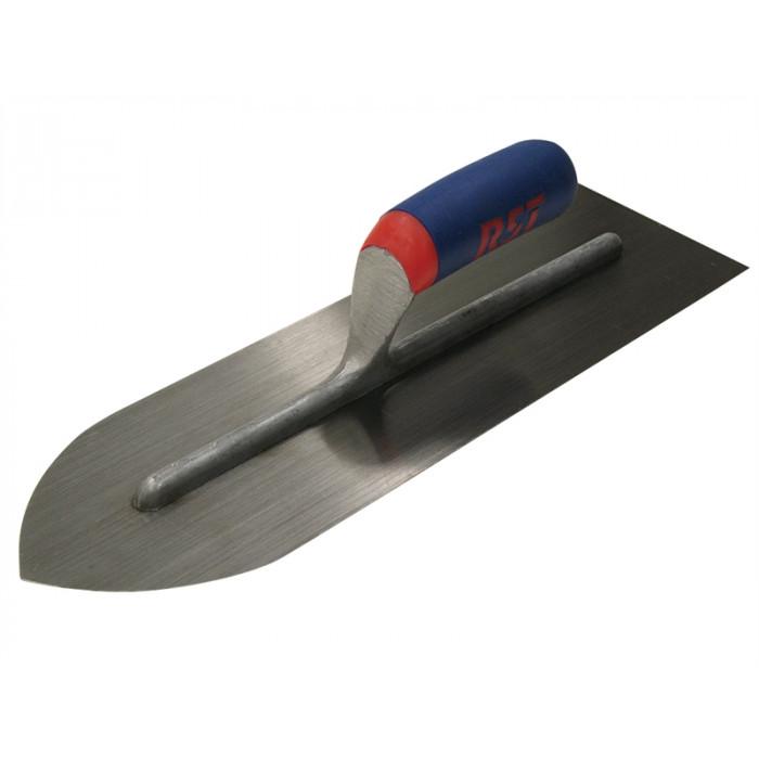 Flooring Trowel