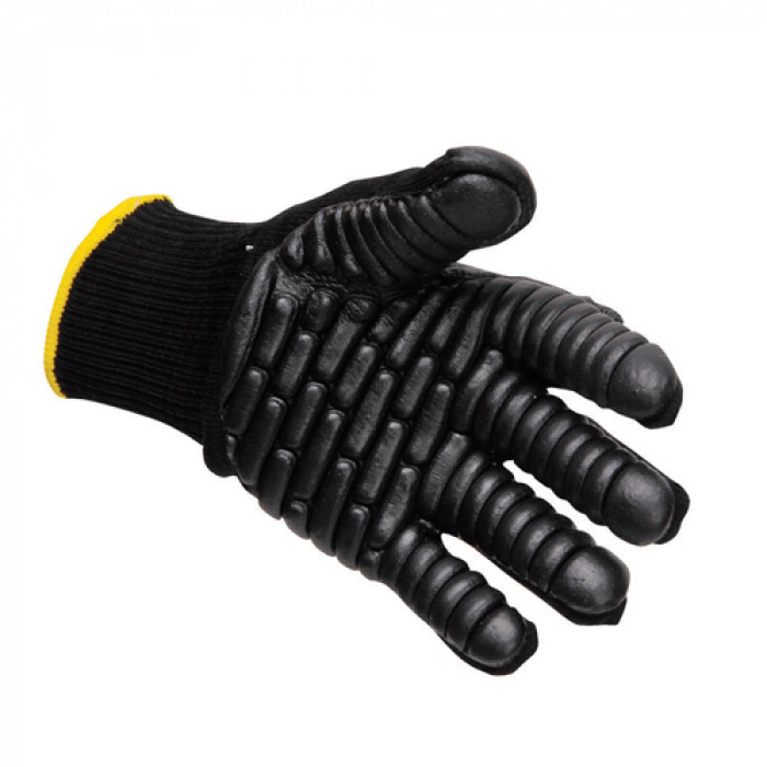 Low-Tremor Glove - Size 10