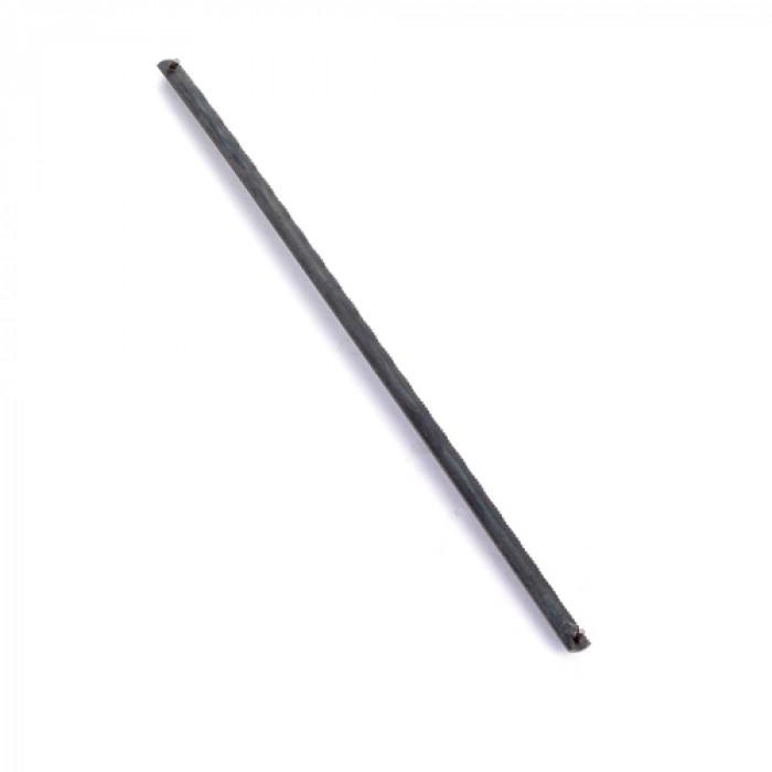 "6"" Replacement Hacksaw Blades"