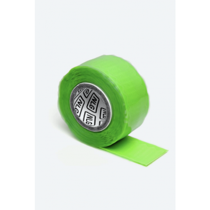 NLG101355   Tether Tape   Green   CMT Group UK