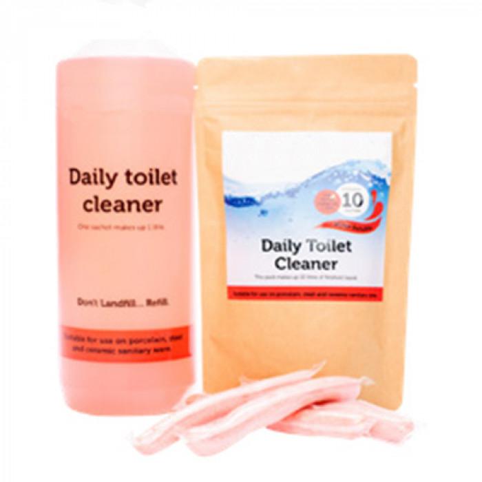 Toilet Cleaner | SCSPTCP | CMT Group UK