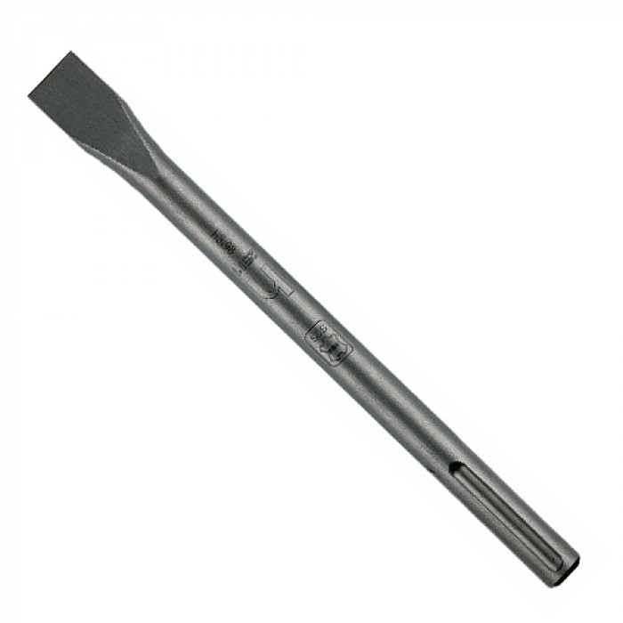 SDS Max Flat Chisel 25mm