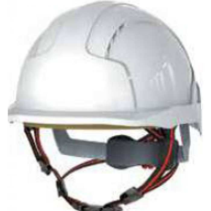 EVOlite Skyworker helmet