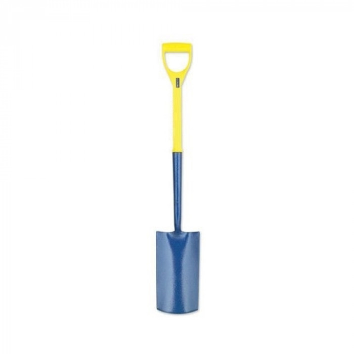 Clay Grafter - Fibreglass Handle