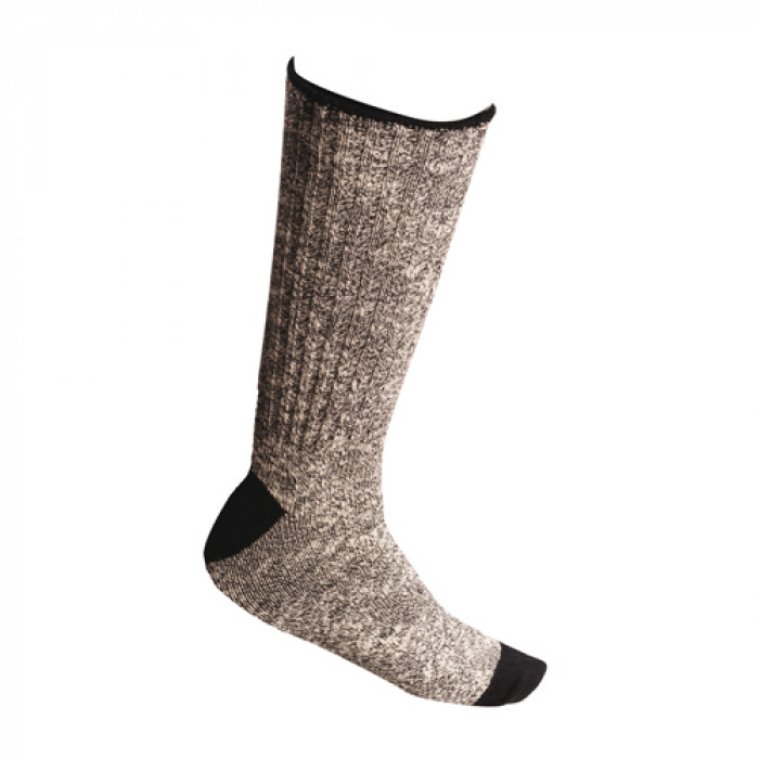 Fleck Boot Socks