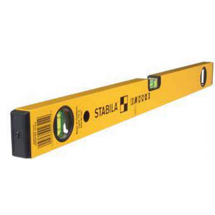 Stabila Spirit Level 70 - 2 Series