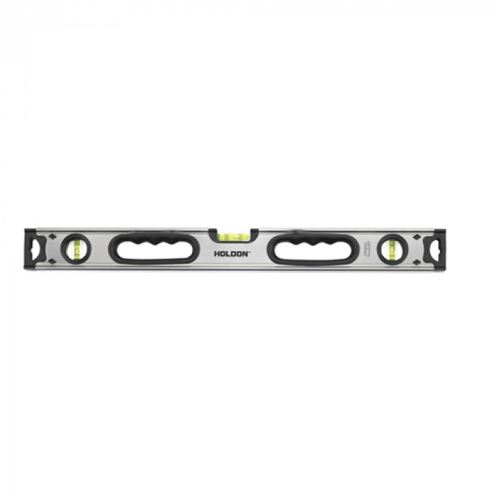 "48"" Spirit Level - Holdon Brand"