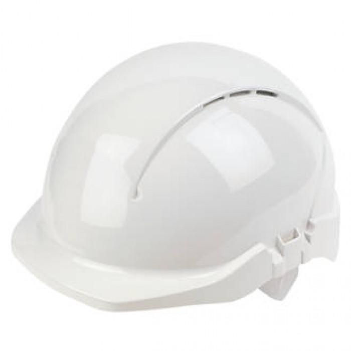 Centurion Concept Helmet