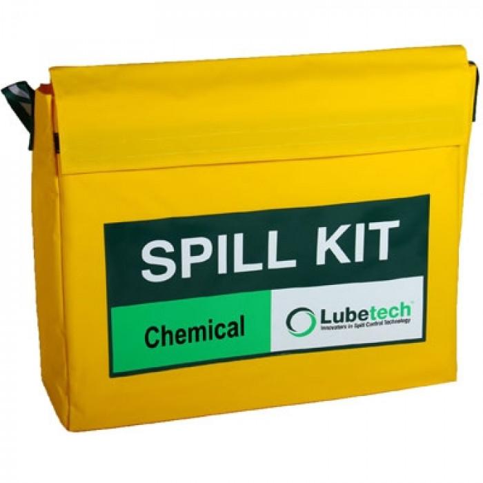 SK50LOF   Chemical Spill Kit Shoulder Bag (50L)   CMT Group UK