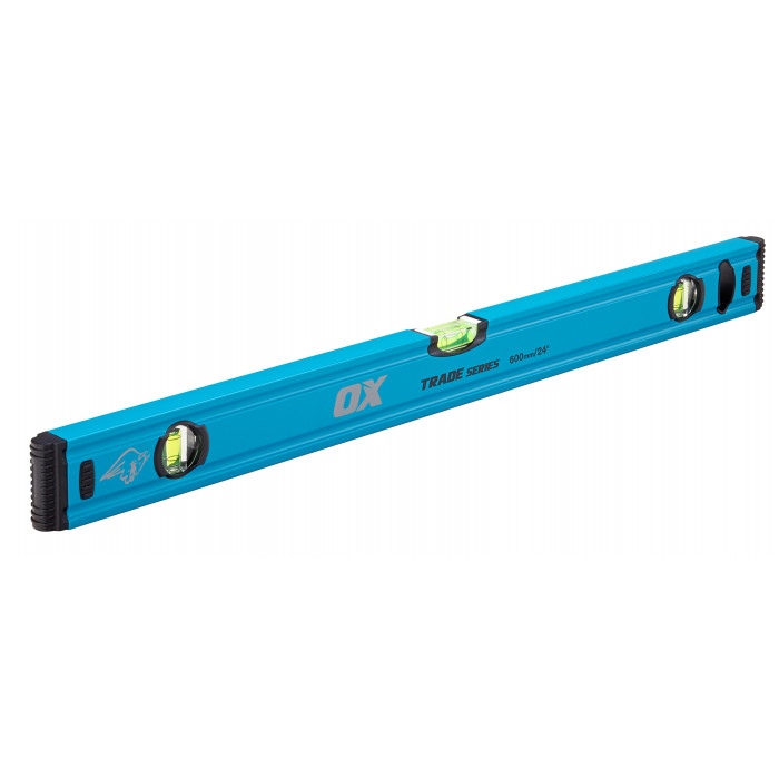 OX - Trade Spirit Level 1200mm