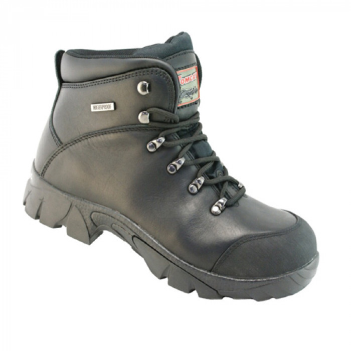 Denver Non Metallic Technical Boot