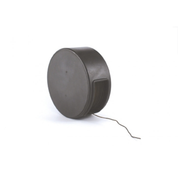 Plastic Tying Wire Dispenser