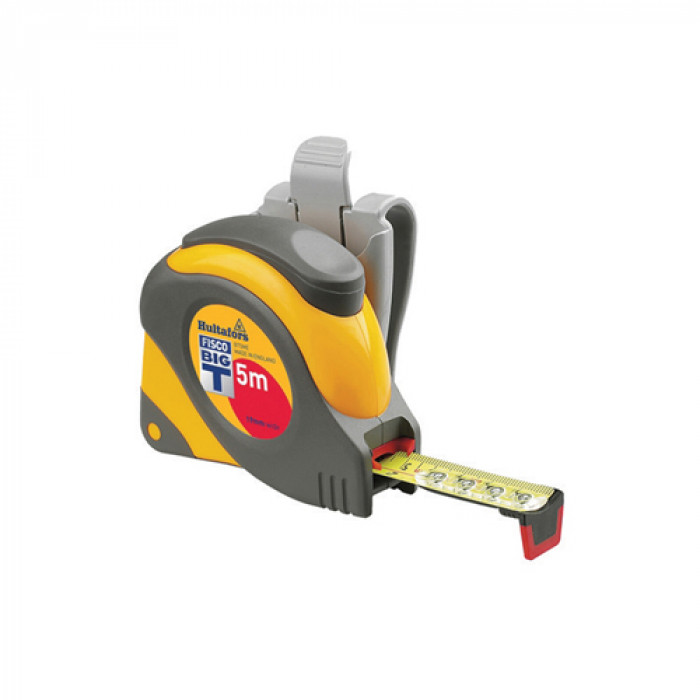 8m BIG-T Tape Measure