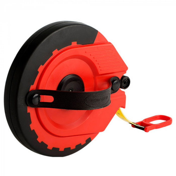 MAX Closed Frame Tape Measure