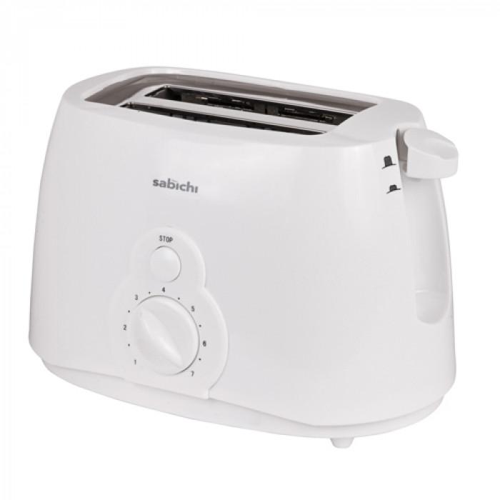 Toaster - Premium