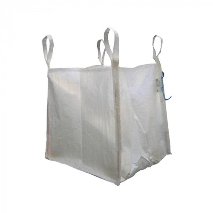 Open Top Ton Bag