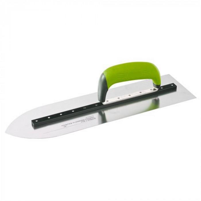 Professional Flooring Trowel - 450mm