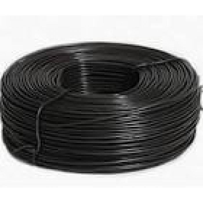 Soft Annealed Tying Wire 2KG