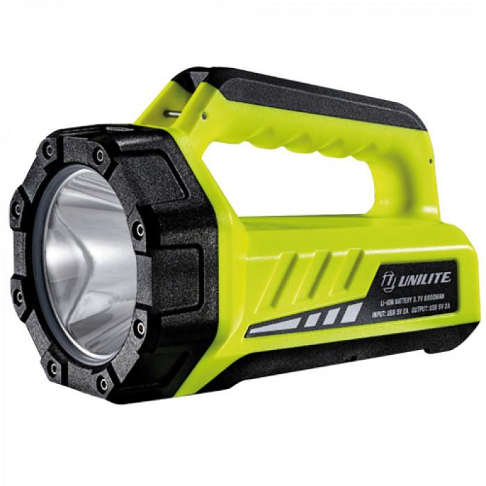 Industrial LED Lantern | L1000 Dual-LED Lantern | CMT Group