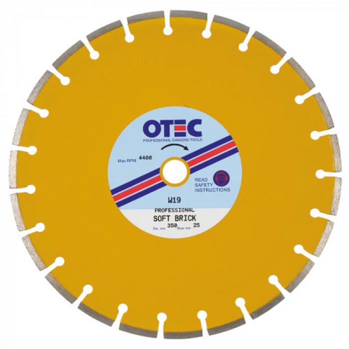 OTEC W19B - Premium