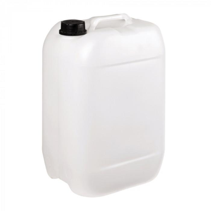 10L Plastic Container