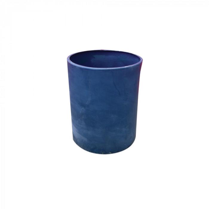 Water Butt