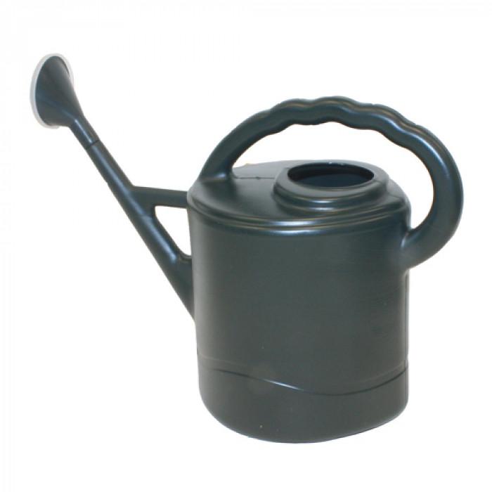 Heavy Duty Buckets Watering Cans Mop Buckets