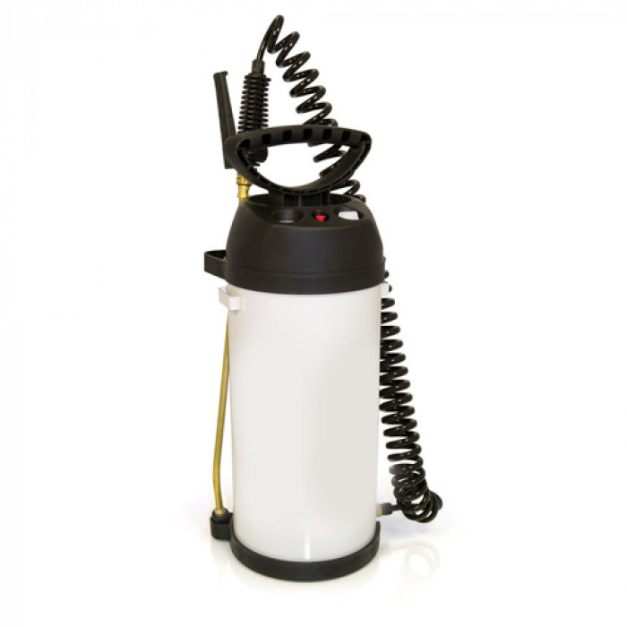 Professional Formwork Oil Sprayer