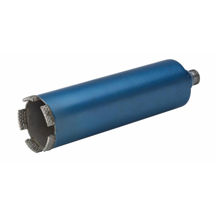 XQ8 - Bespoke Wet Core Drill
