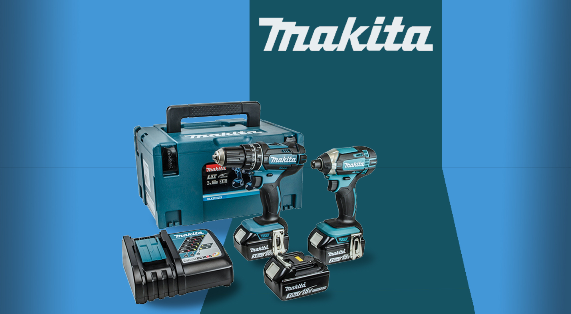 Makita HR4511C SDS Max Rotary Demolition Hammer Drill with AVT 110V