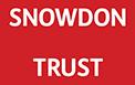 The Snowdon Trust